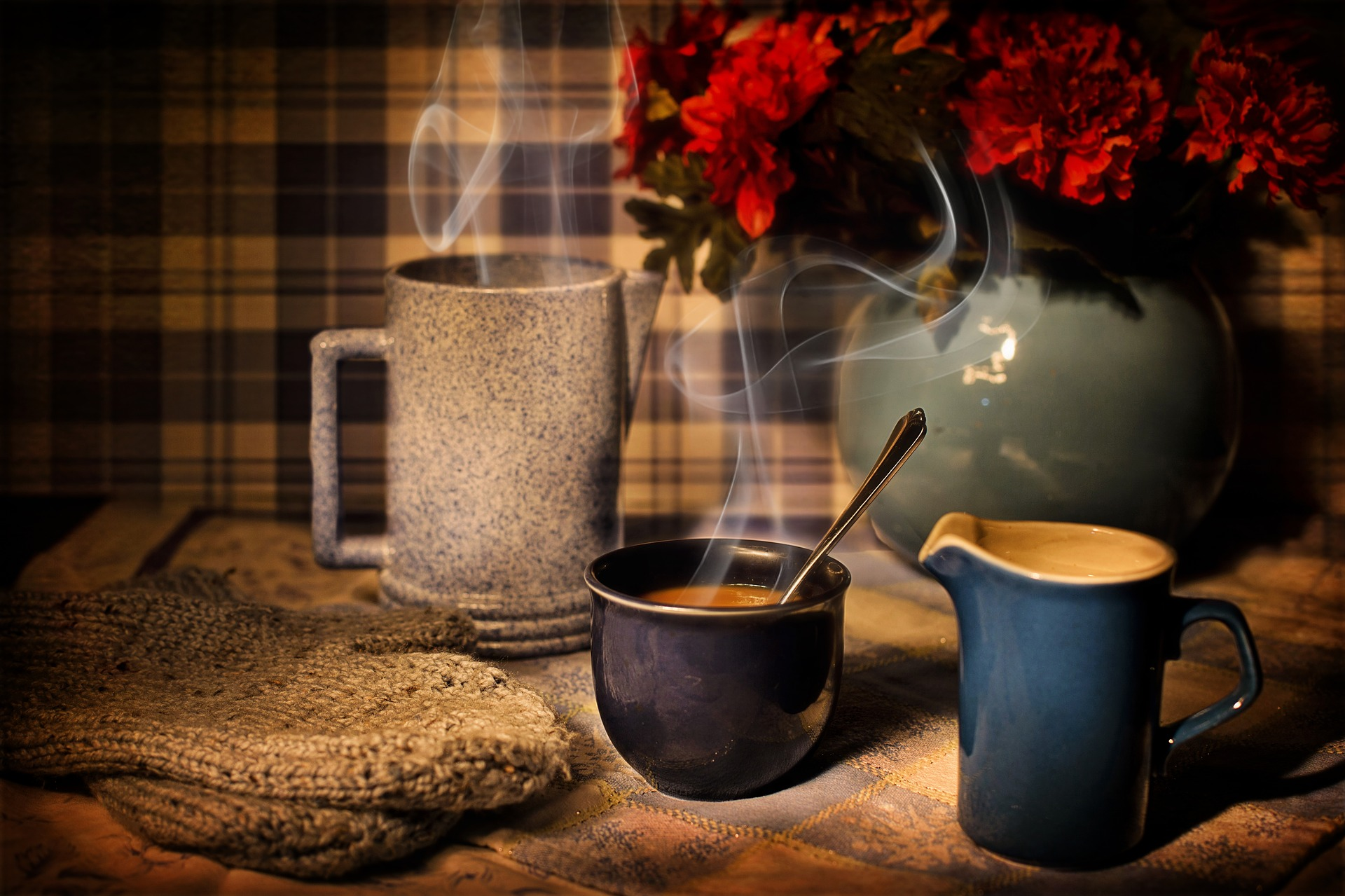 gift ideas for coffee